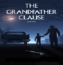 <span class=