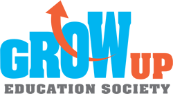 Growup Education